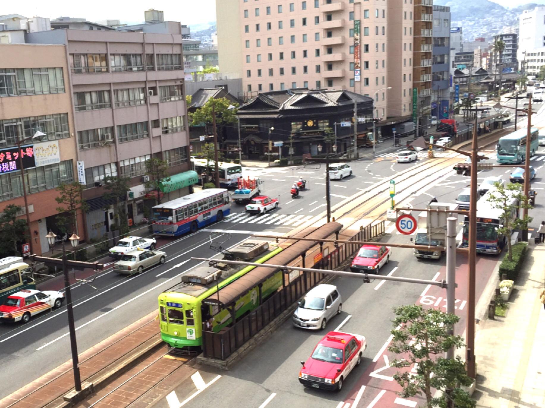 PMD長崎校 ブログ始めます