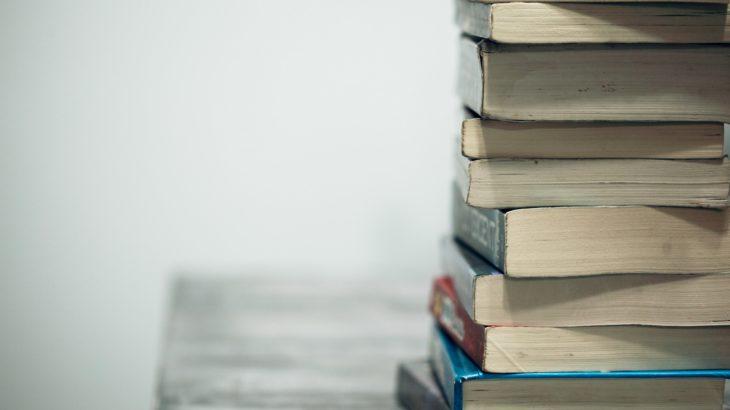 教科書の役割