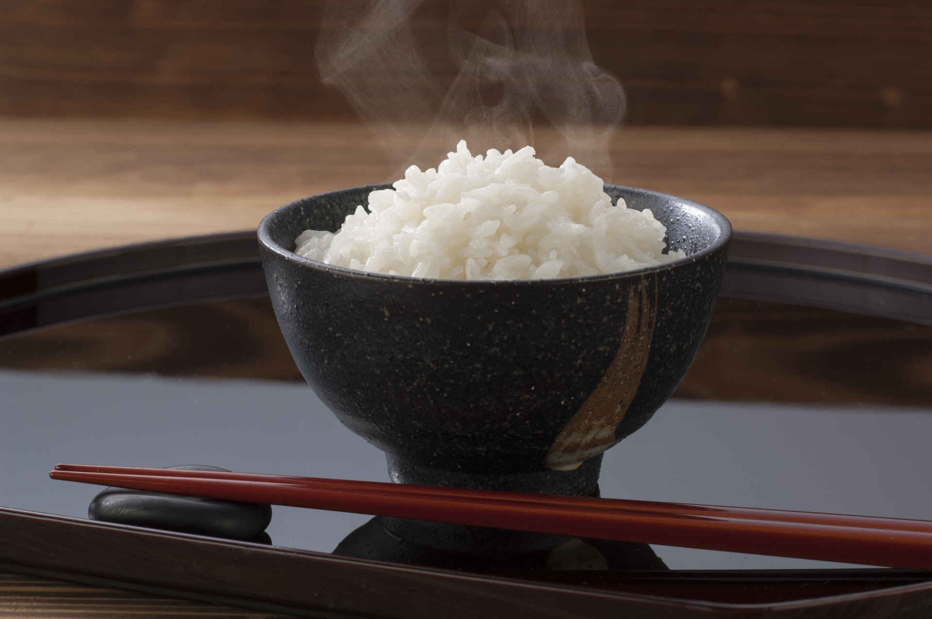 無洗米と白米から考える勉強コスト(超差がつく勉強法の話)