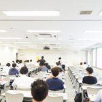 医学部に合格するための学校の授業の受け方