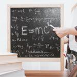 【理系】定理・公式を「使える」「使えない」のホントのところ