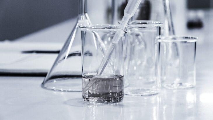 化学基礎問題精講質問リスト(理論編)